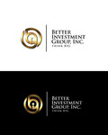 Better Investment Group, Inc. Logo - Entry #58