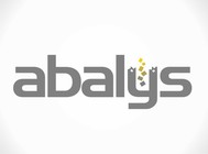 Abalys Research Logo - Entry #249