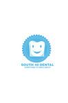 South 40 Dental Logo - Entry #63