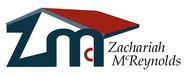 Real Estate Agent Logo - Entry #92