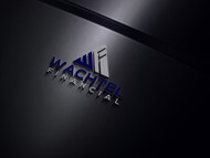 Wachtel Financial Logo - Entry #191