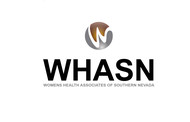 WHASN Logo - Entry #295