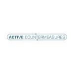 Active Countermeasures Logo - Entry #337