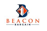 Beacon Bargain Logo - Entry #82