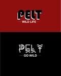 PELT Logo - Entry #83