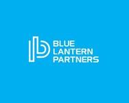 Blue Lantern Partners Logo - Entry #173