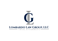 Lombardo Law Group, LLC (Trial Attorneys) Logo - Entry #151