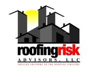 Roofing Risk Advisors LLC Logo - Entry #70