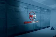 klester4wholelife Logo - Entry #220