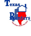 Texas Renters LLC Logo - Entry #162