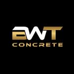 BWT Concrete Logo - Entry #273