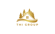 THI group Logo - Entry #332