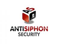 Security Company Logo - Entry #192
