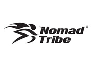 Nomad Tribe Logo - Entry #37