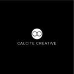 CC Logo - Entry #250