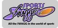 Sports Swagger Logo - Entry #1