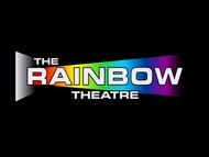The Rainbow Theatre Logo - Entry #29