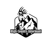 High Country Informant Logo - Entry #221