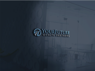 YourFuture Wealth Partners Logo - Entry #66