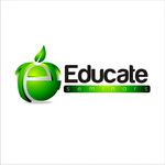 EducATE Seminars Logo - Entry #47