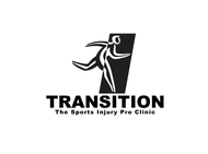 Transition Logo - Entry #56