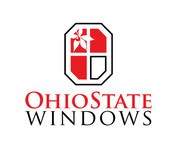 Ohio State Windows  Logo - Entry #16