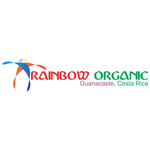 Rainbow Organic in Costa Rica looking for logo  - Entry #249