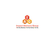 Impact Advisors Group Logo - Entry #270