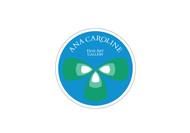Ana Carolina Fine Art Gallery Logo - Entry #122