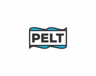 PELT Logo - Entry #43