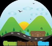 Logo design for a private country estate - Entry #35