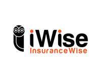 iWise Logo - Entry #709
