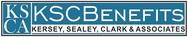 KSCBenefits Logo - Entry #360