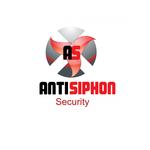 Security Company Logo - Entry #75