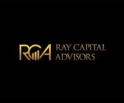 Ray Capital Advisors Logo - Entry #488
