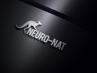 Neuro-Nat Logo - Entry #85