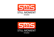 Still Moment Studios Logo needed - Entry #43