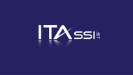 IT Assist Logo - Entry #19