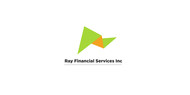 Ray Financial Services Inc Logo - Entry #78