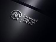 Market Mover Media Logo - Entry #73