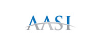 AASI Logo - Entry #26