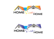 Home Sweet Home  Logo - Entry #44