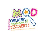 MOD Logo - Entry #4