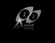 IT Assist Logo - Entry #57