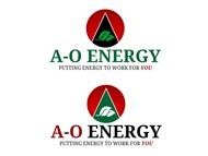 A-O Energy Logo - Entry #69