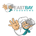 East Bay Foodnews Logo - Entry #57