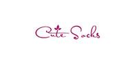 Cute Socks Logo - Entry #24