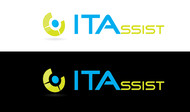 IT Assist Logo - Entry #2