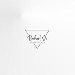 Rachael Jo Photography Logo - Entry #224