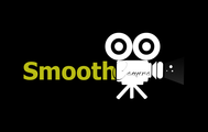Smooth Camera Logo - Entry #235